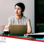 Why You Need a Japanese Interpreter