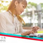 Tips for Working With a Japanese Interpreter