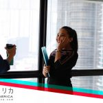 Tips for Doing Business With a Japanese Company — Part III