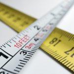 Measurement unit conversion: US vs Metric & Japan units