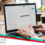 Tips for Doing Business With a Japanese Company — Part IV
