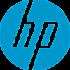 ヒューレット・パッカード HP Hewlett-Packard Company