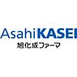 旭化成ファーマ Asahi KASEI Pharma