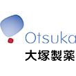大塚製薬 Otsuka Pharmaceutical