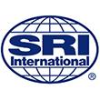 SRI (Stanford Research Institute)
