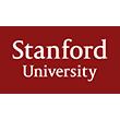 スタンフォード大学 Stanford University