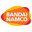 バンダイナムコ Bandai Namco