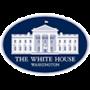 ホワイトハウス White House