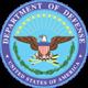 アメリカ国防総省 US Dept of Defense