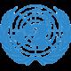 国際連合 United Nations
