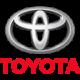 Toyota トヨタ自動車