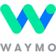 ウェイモ Waymo