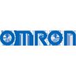 オムロン Omron
