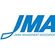 日本能率協会 Japan Management Association