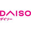 ダイソー Daiso