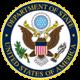 アメリカ国務省 US Dept of State