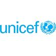 ユニセフ UNICEF