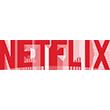 Netflix ネットフリックス