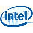 インテル Intel