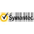 シマンテック Symantec