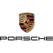 ポルシェ Porsche