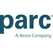 PARC (Palo Alto Research Center), A Xerox company