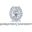 ジョージタウン大学 Georgetown University