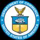 アメリカ商務省 US Dept of Commerce