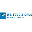 FDA 食品医薬品局 Food and Drug Administration (FDA)