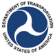 アメリカ運輸省 US Dept of Transportation