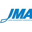 日本能率協会 Japan Management Association