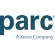 PARC (Palo Alto Research Center), A Xerox company
