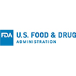 FDA 食品医薬品局 Food and Drug Administration (FDA)