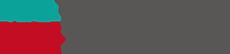 同時通訳・逐次通訳『通訳アメリカ』|リモート通訳・オンライン通訳・WEB会議・ビデオ会議